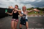 Fotky z druhého dne Rock for People - fotografie 24