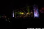 Fotky z druhého dne Rock for People - fotografie 48