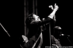 Fotky z druhého dne Rock for People - fotografie 120
