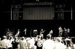 Rock for People den třetí - fotografie 74