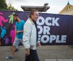 Rock for People den třetí - fotografie 94