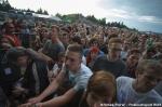 Rock for People den třetí - fotografie 102