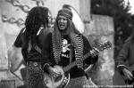 Rock for People den třetí - fotografie 113