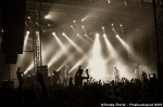 Rock for People den třetí - fotografie 138