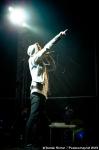 Rock for People den třetí - fotografie 142