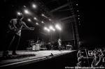 Rock for People den třetí - fotografie 143