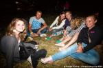 Rock for People den třetí - fotografie 147