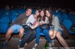Rock for People den třetí - fotografie 150