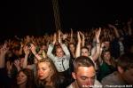 Rock for People den třetí - fotografie 162