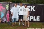 Fotky ze 4. dneRock for People - fotografie 1
