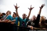 Fotky ze 4. dneRock for People - fotografie 11