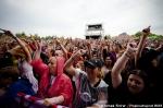 Fotky ze 4. dneRock for People - fotografie 12