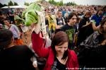 Fotky ze 4. dneRock for People - fotografie 13