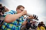 Fotky ze 4. dneRock for People - fotografie 14