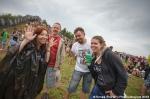 Fotky ze 4. dneRock for People - fotografie 15