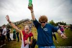 Fotky ze 4. dneRock for People - fotografie 16