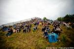 Fotky ze 4. dneRock for People - fotografie 17