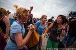 Fotky ze 4. dneRock for People - fotografie 24