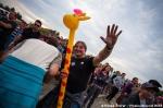 Fotky ze 4. dneRock for People - fotografie 25