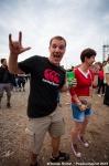 Fotky ze 4. dneRock for People - fotografie 26