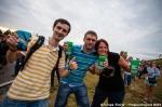 Fotky ze 4. dneRock for People - fotografie 28
