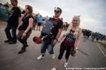 Fotky ze 4. dneRock for People - fotografie 29