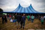 Fotky ze 4. dneRock for People - fotografie 30