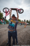 Fotky ze 4. dneRock for People - fotografie 38