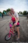 Fotky ze 4. dneRock for People - fotografie 39