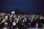 Fotky ze 4. dneRock for People - fotografie 44