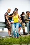 Fotky ze 4. dneRock for People - fotografie 80