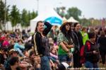 Fotky ze 4. dneRock for People - fotografie 126