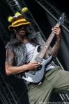 Fotky z Masters Of Rock - fotografie 6
