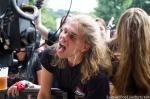Fotky z Masters Of Rock - fotografie 9