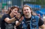 Fotky z Masters Of Rock - fotografie 13