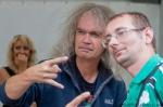 Fotky z Masters Of Rock - fotografie 14
