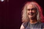Fotky z Masters Of Rock - fotografie 20