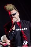 Fotky z Masters Of Rock - fotografie 26