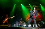 Fotky z Masters Of Rock - fotografie 28