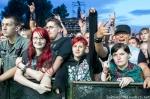 Fotky z Masters Of Rock - fotografie 29