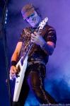 Fotky z Masters Of Rock - fotografie 32
