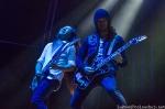 Fotky z Masters Of Rock - fotografie 35