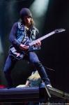 Fotky z Masters Of Rock - fotografie 37