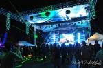 Fotky z pátečního Balaton Sound - fotografie 17