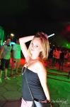 Fotky z pátečního Balaton Sound - fotografie 27