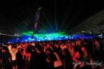 Fotky z Ultra Europe - fotografie 9