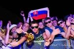 Fotky z Ultra Europe - fotografie 27