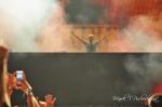 Fotky z Ultra Europe - fotografie 34