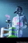 Fotky z Colours of Ostrava - fotografie 12