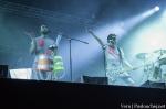 Fotky z Colours of Ostrava - fotografie 13